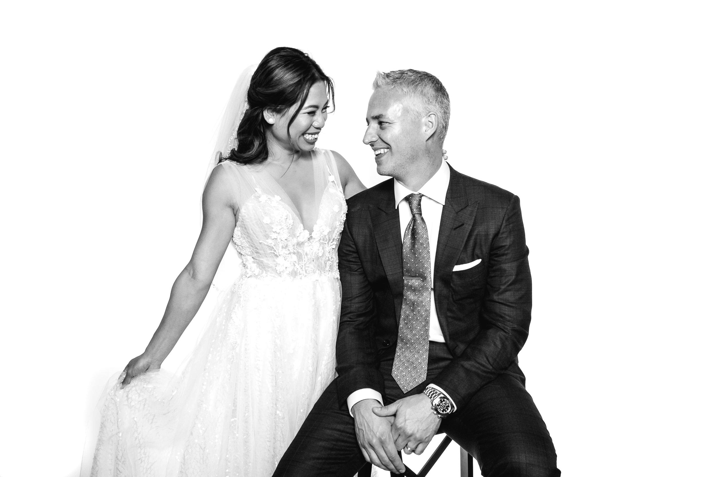 banff+wedding+photo+booth.jpg