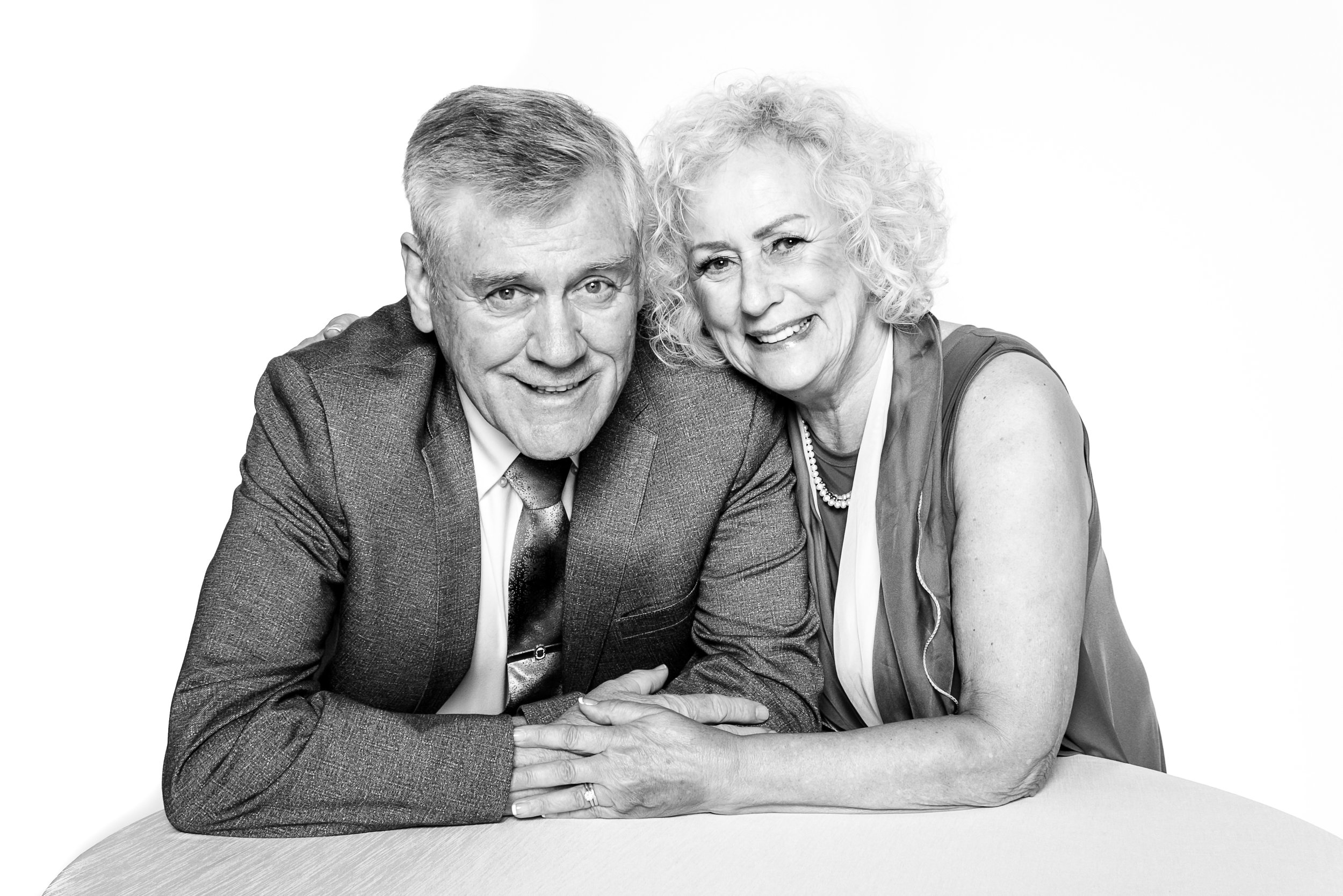 black and white guest portraits banff photo booth.jpg