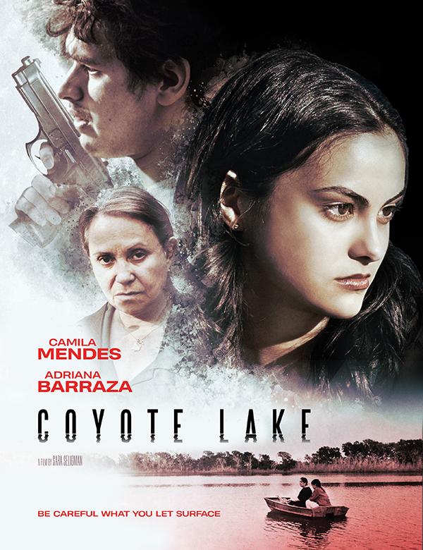 Coyote Lake.jpg
