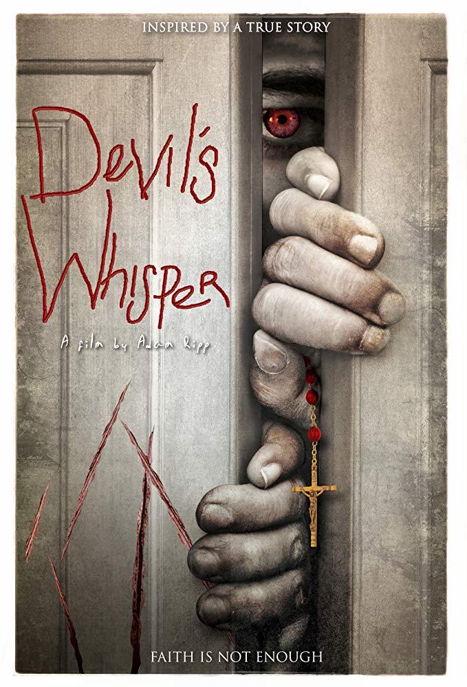 Devils Whisper.jpg