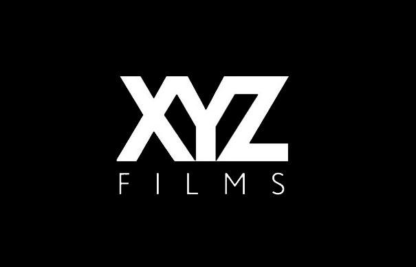 xyz-films-logo.jpg