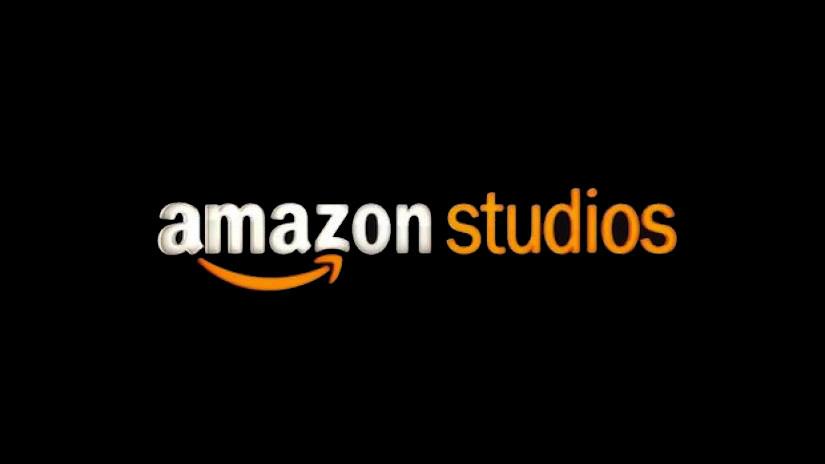 amazon_studios.jpg