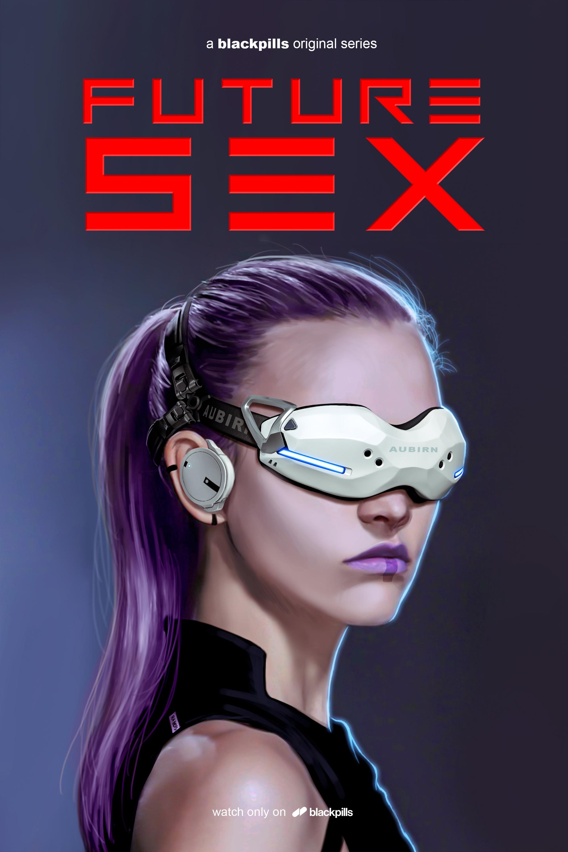 FUTURE-SEX-POSTER-V2.jpg