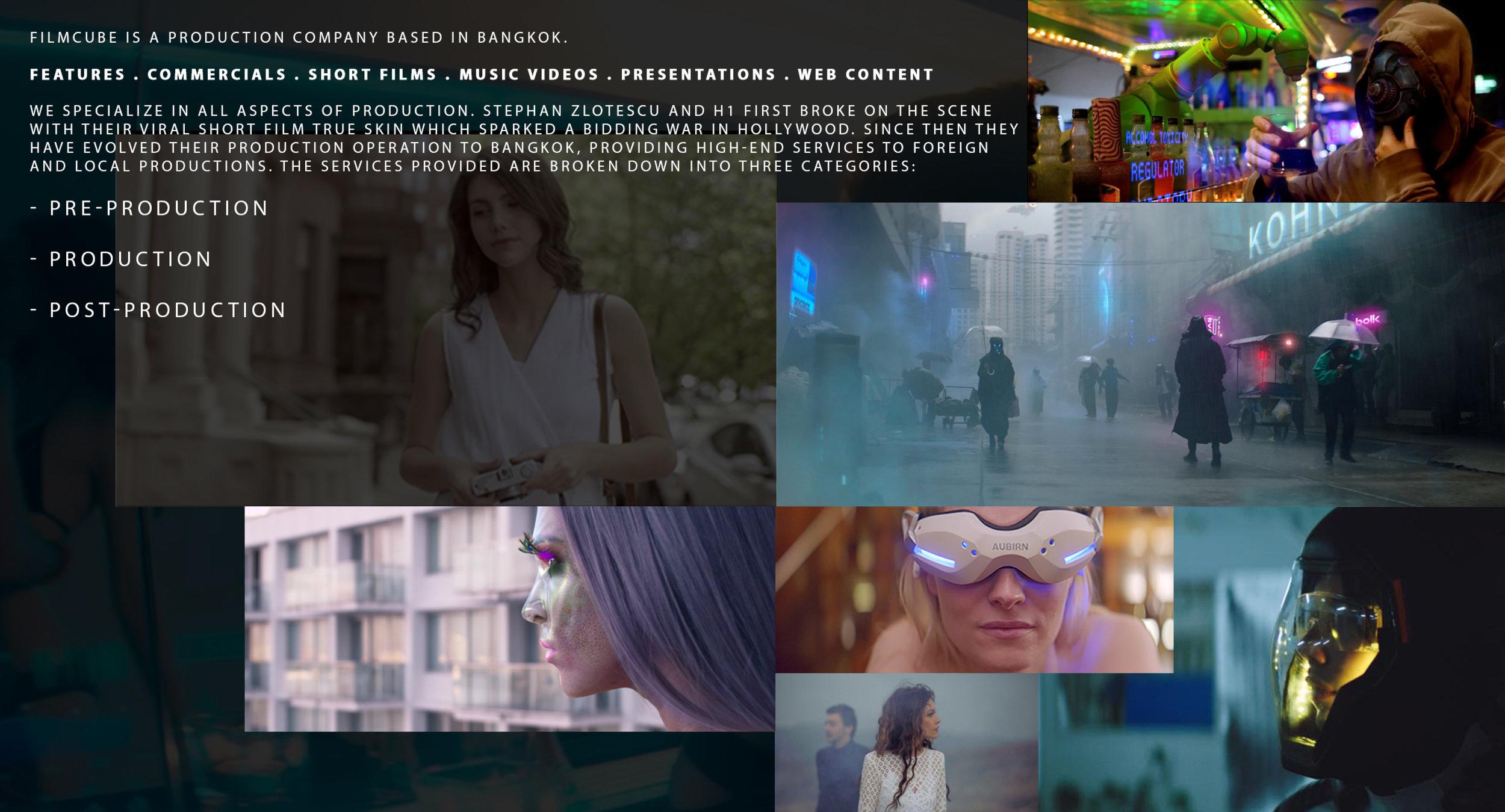 portfolio-filmcube-3-2.jpg