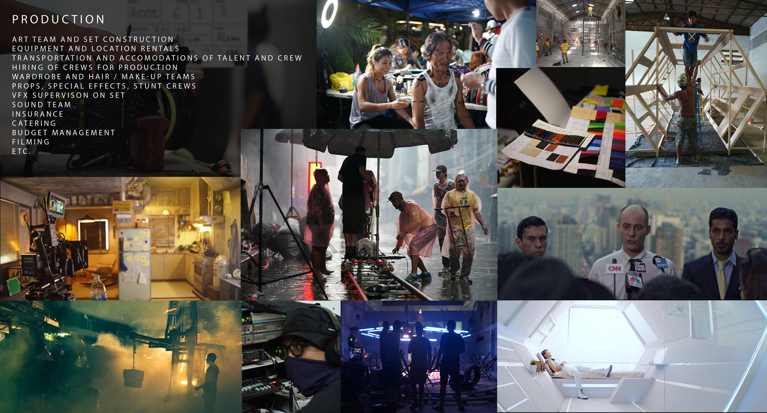 portfolio-filmcube-3-4.jpg