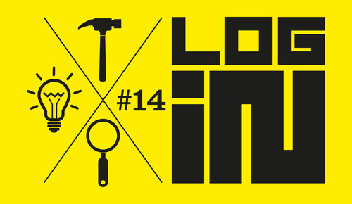 Log-in_14_logo_horizontal.jpg
