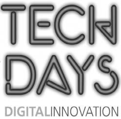 ResizedImage248244-logo-tech-days.PNG