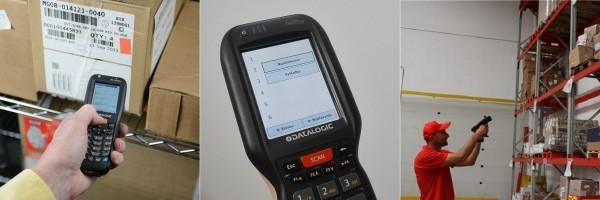 ResizedImage600200-Citacka-ciarovych-kodov-kolaz.jpg
