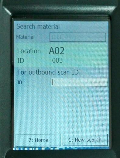 scanner3.jpg