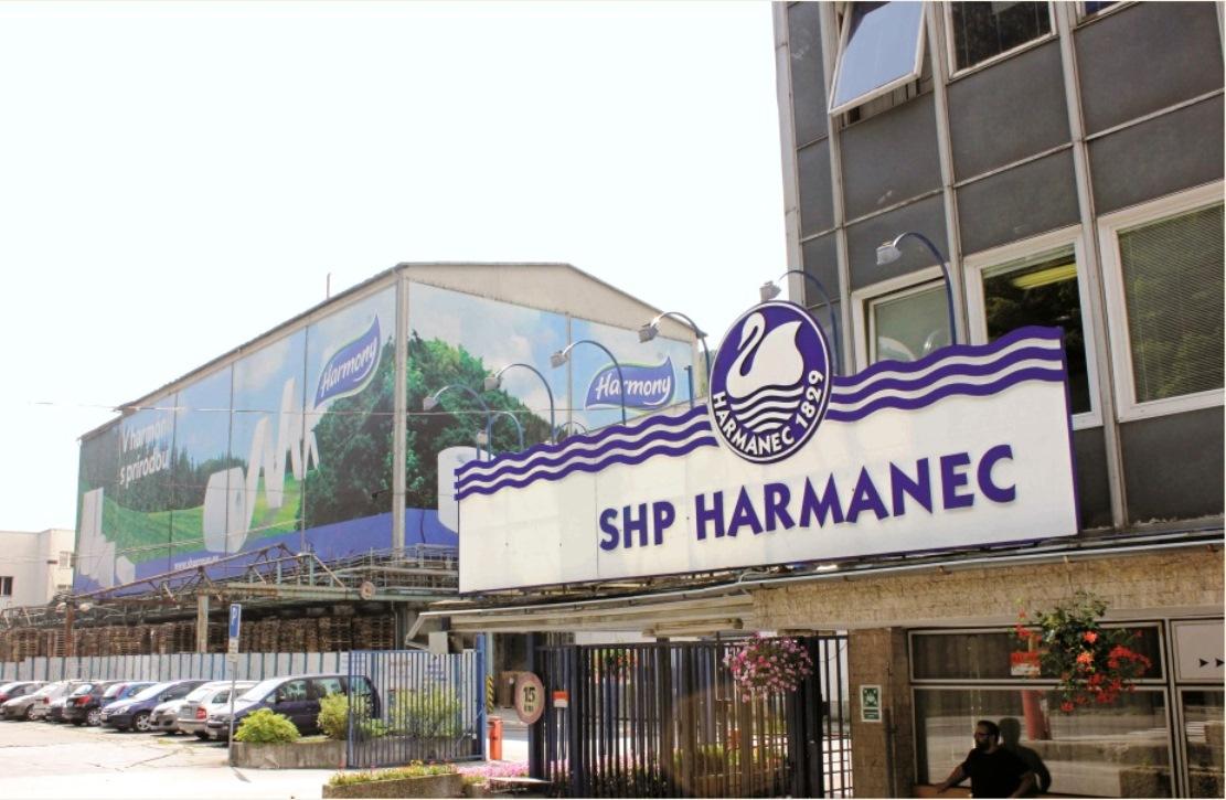 shp-harmanec1.jpg