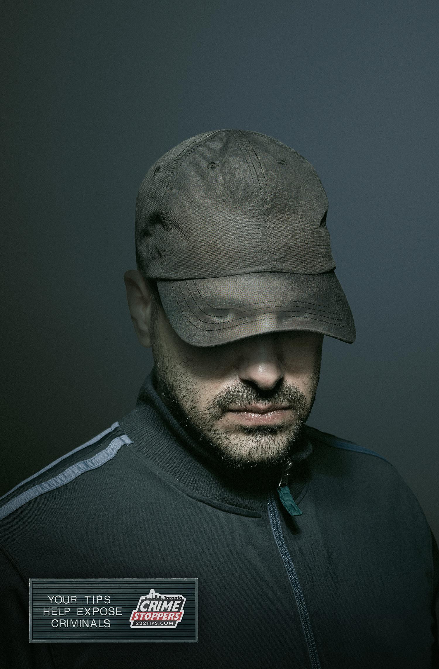 Crime Stopper Hat.jpg
