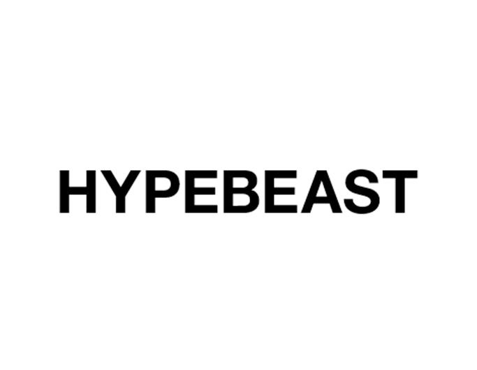 hypebeast black.jpg