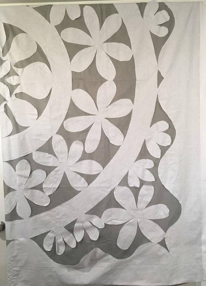 Taupe with white tiare maori.jpg