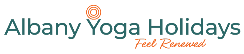 albany-yoga-holidays-logo-SCREEN-828pxW.png