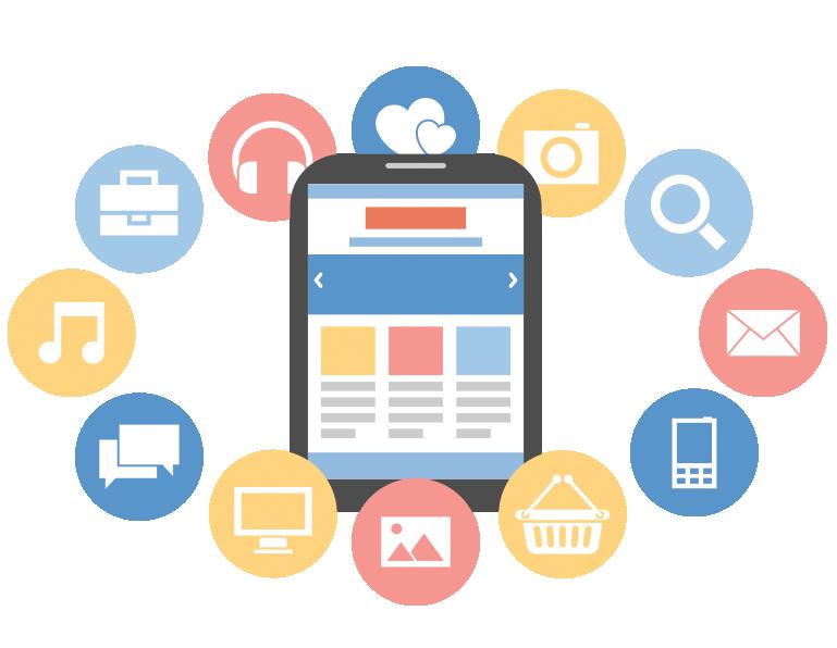 digital marketing icon.png