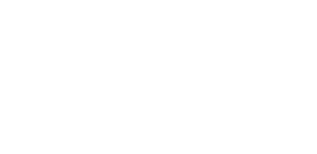 logo complete white.png