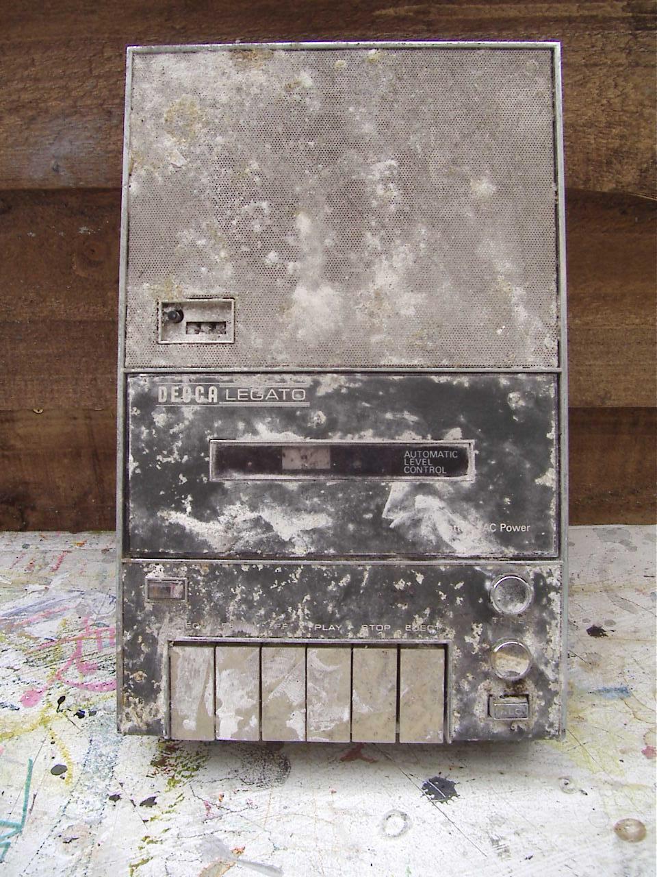 Tape_Recorder.JPG