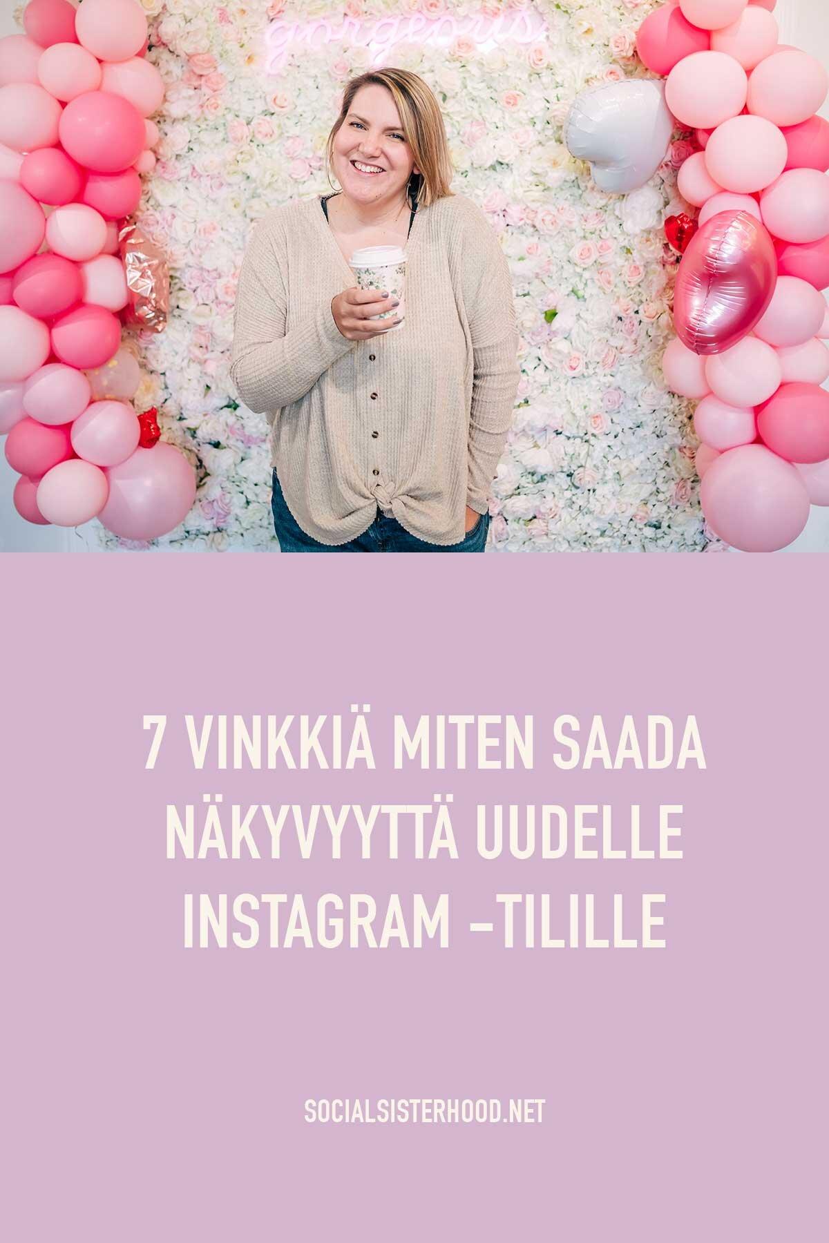 7vinkkiä-uudelle-instagram-tilille.jpg