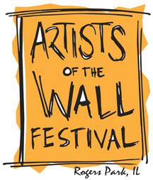 Artists of the Wall logo.jpg