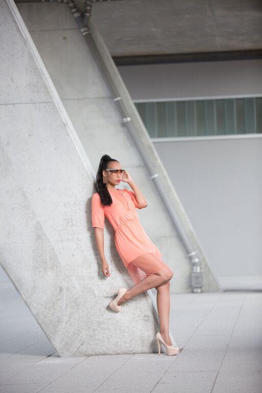 celi_red_dress.jpg
