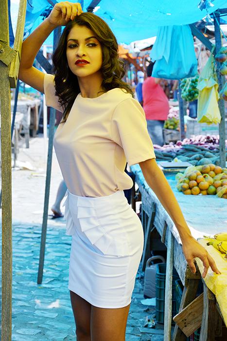 celi_conquista_white_skirt_top.jpg