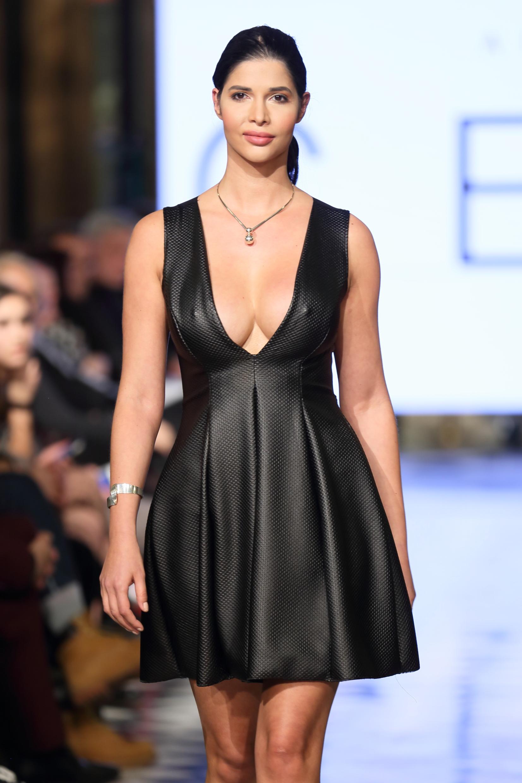 2019-01-15_Fashion Philosophy_Quartier 206_05_Aline Celi (54).JPG