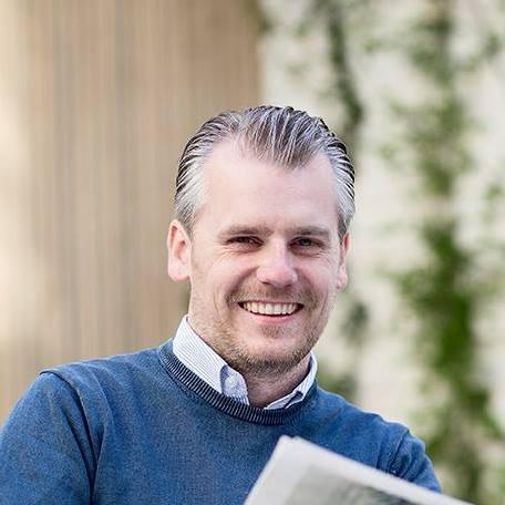 Maarten Decramer.jpg