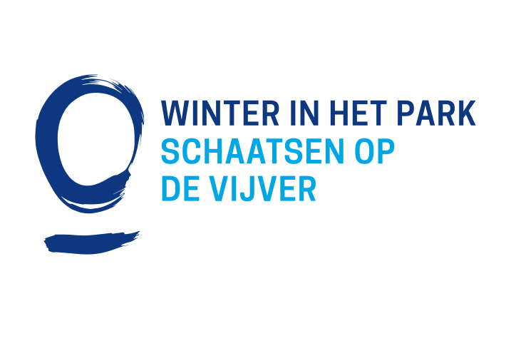 Winter in het park.jpg