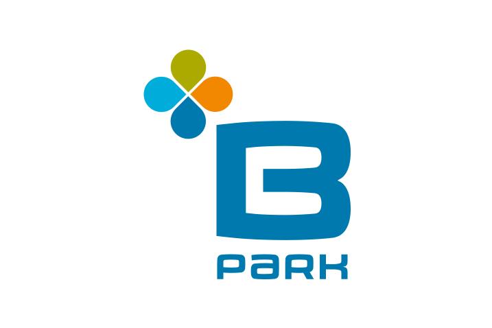 bpark.jpg