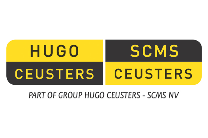 scms ceusters.jpg
