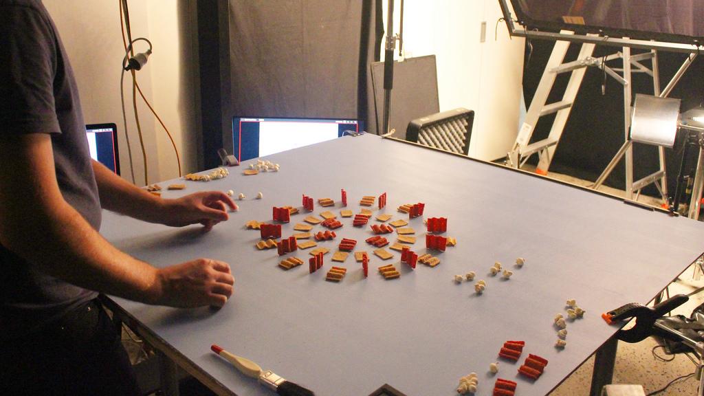 crackers shoot.jpg