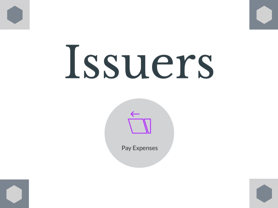 issuers.jpg