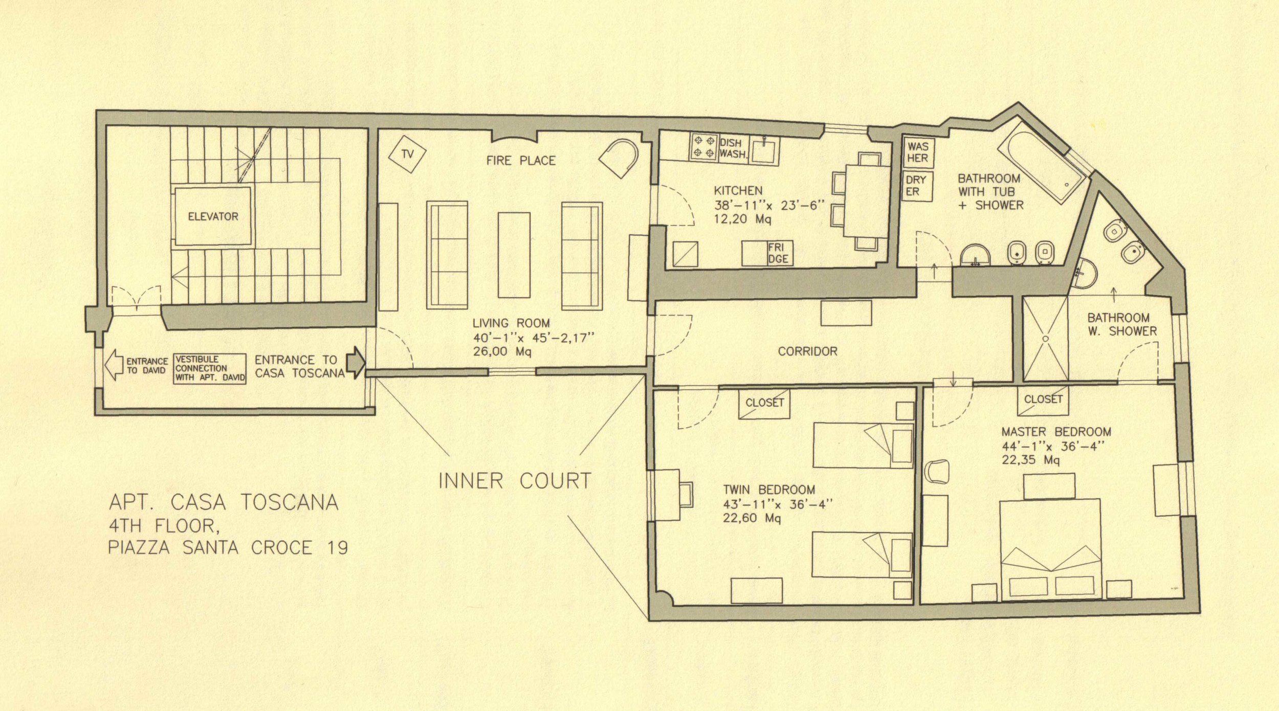 casa-toscana-6.jpg