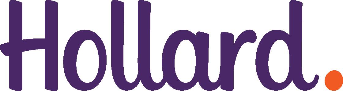 hollard-logo-1120x298_1.png