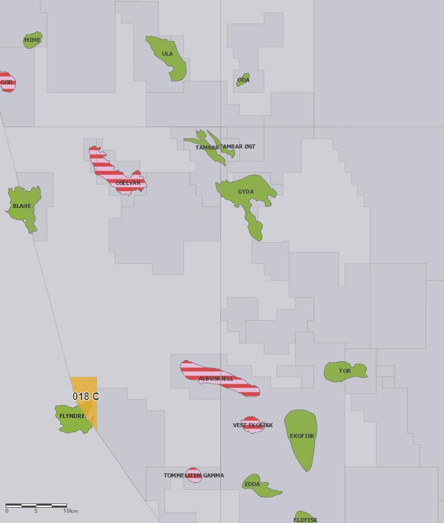 Flyndre License Map.jpg