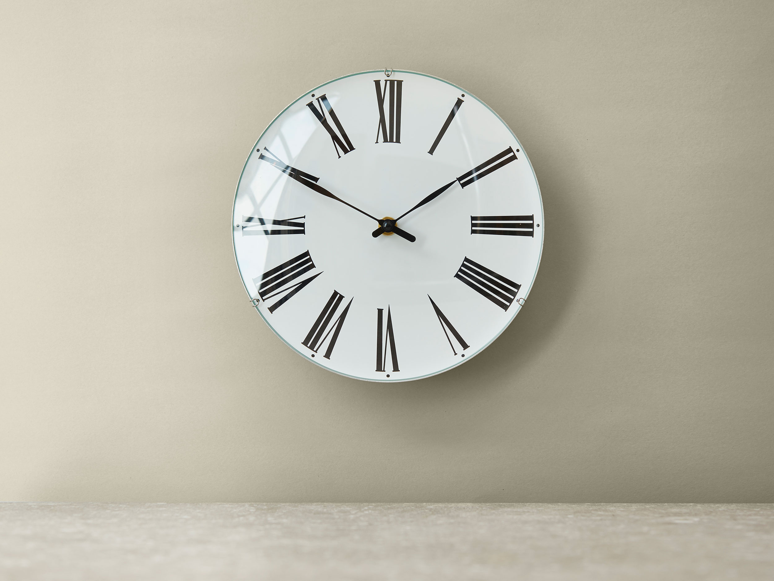 CLOCKS - Our ability covers a wide range of materials and techniques. We mainly produce wall & table clocks with reliable quartz movements. We are focused on unique designs and development with our customer.Read more