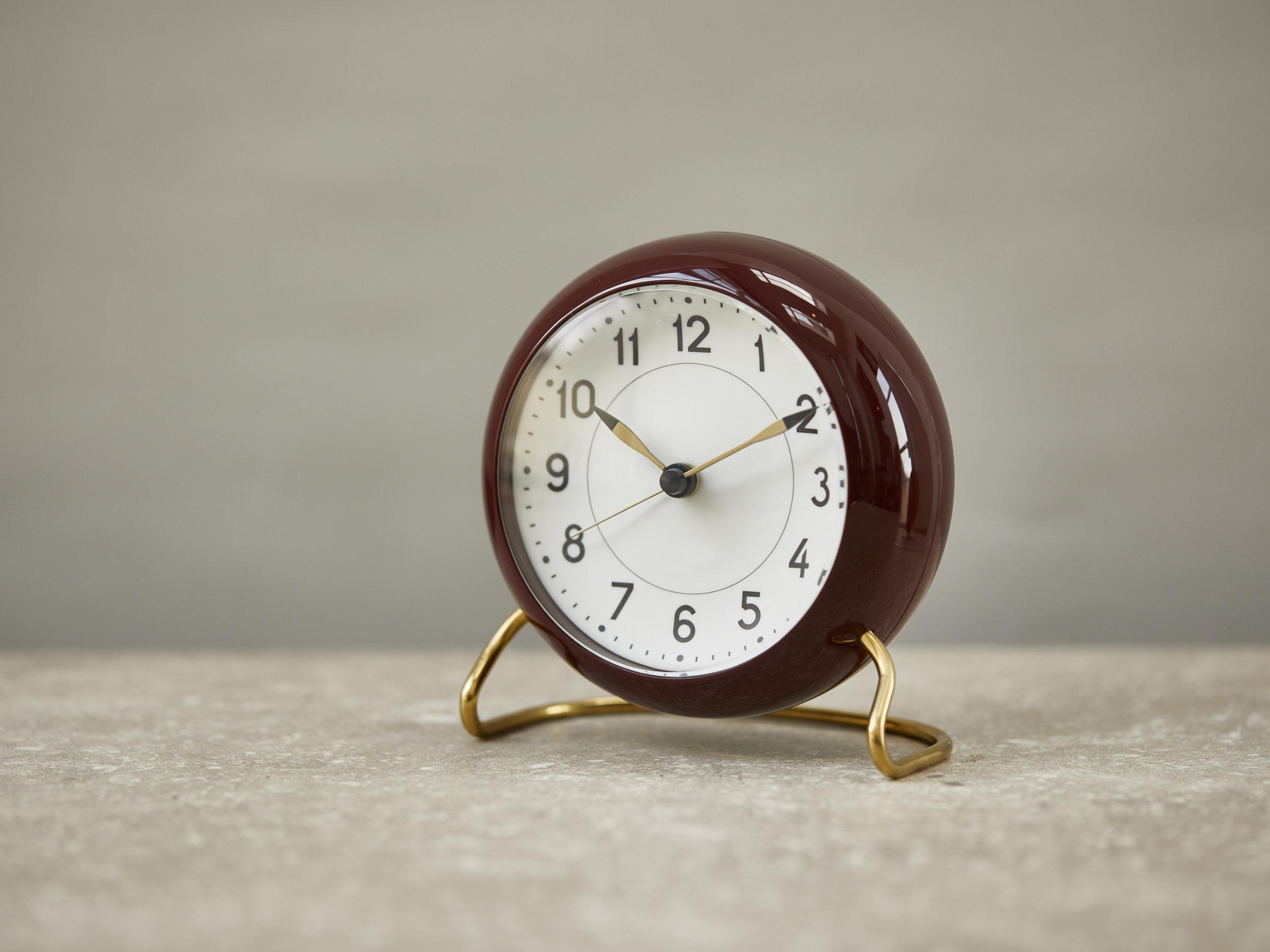 Clocks__MJ_2019 kopi.jpg