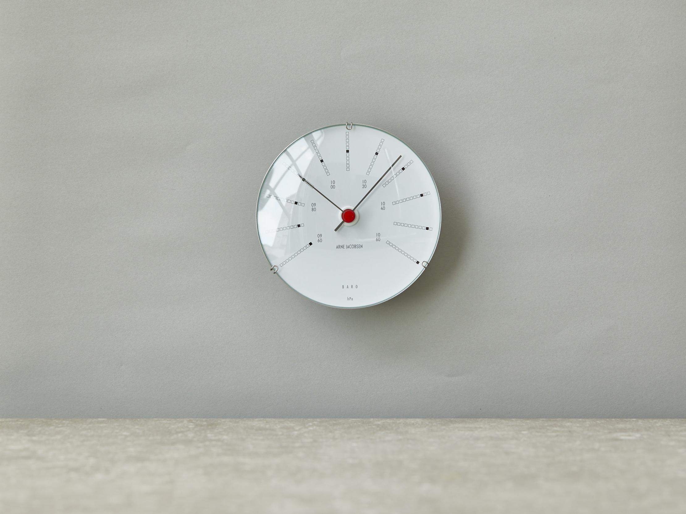 Clocks__MJ_2043.jpg