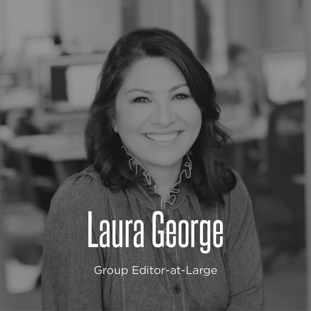 Laura G.jpg