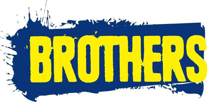 brothers-logo.jpg