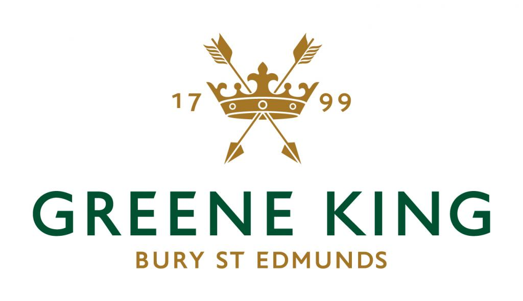 greene-king-logo.jpg