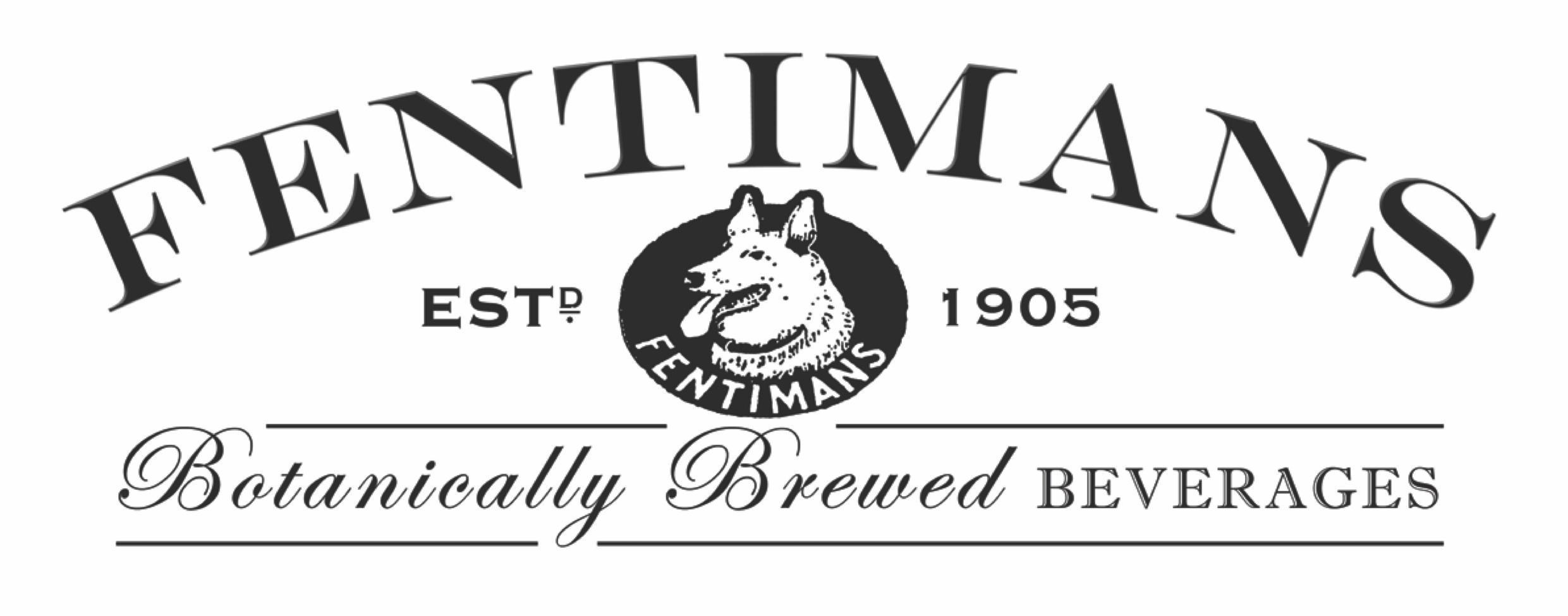 Fentimans Banner Logo-2.jpg