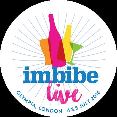 imbibe-live2016.png