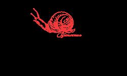 L Escargot.png
