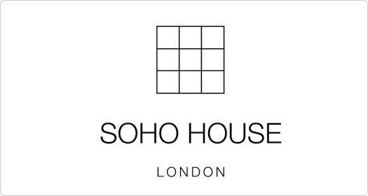 Soho House 2.jpg