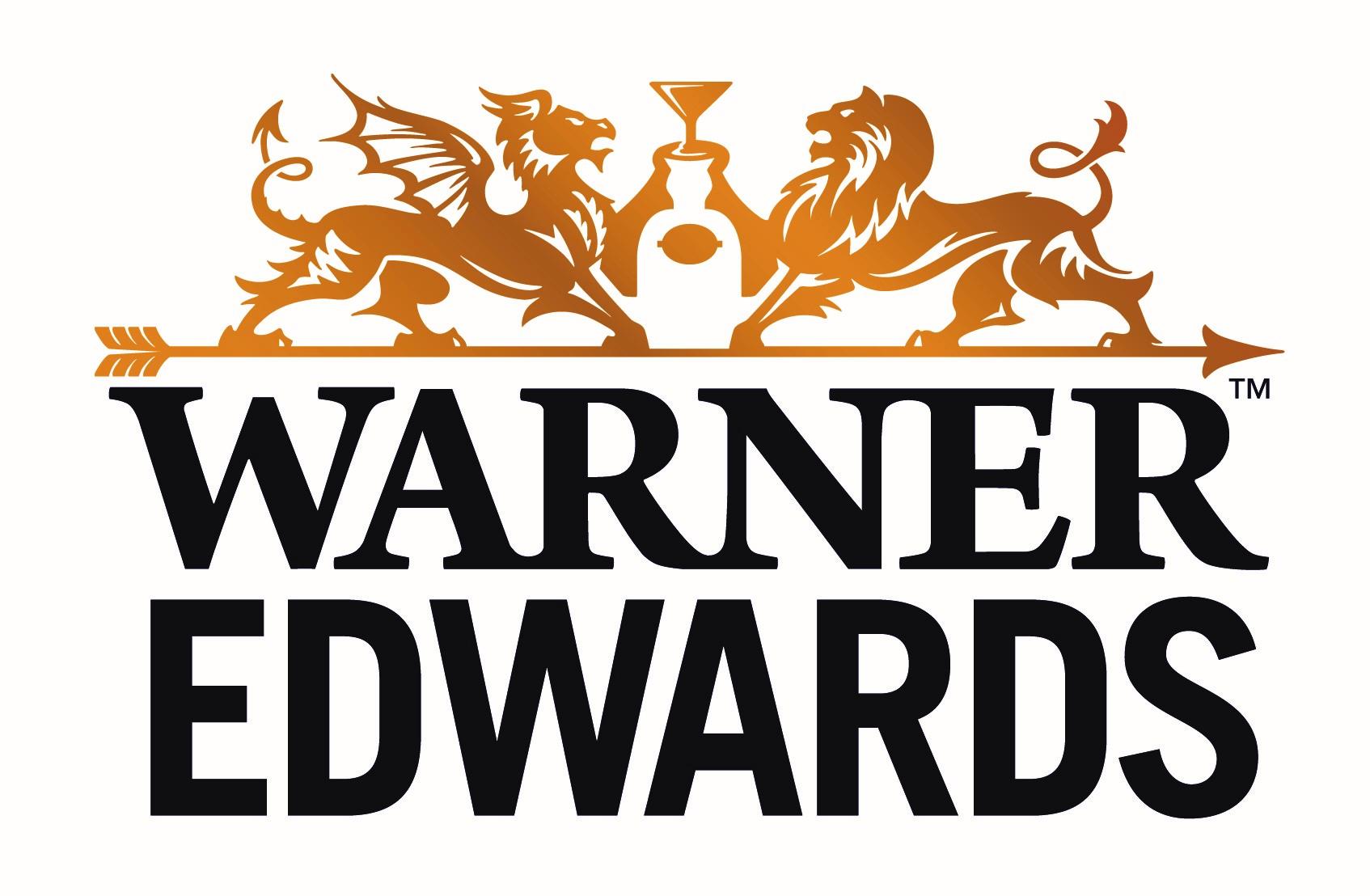 WE standard logo.jpg