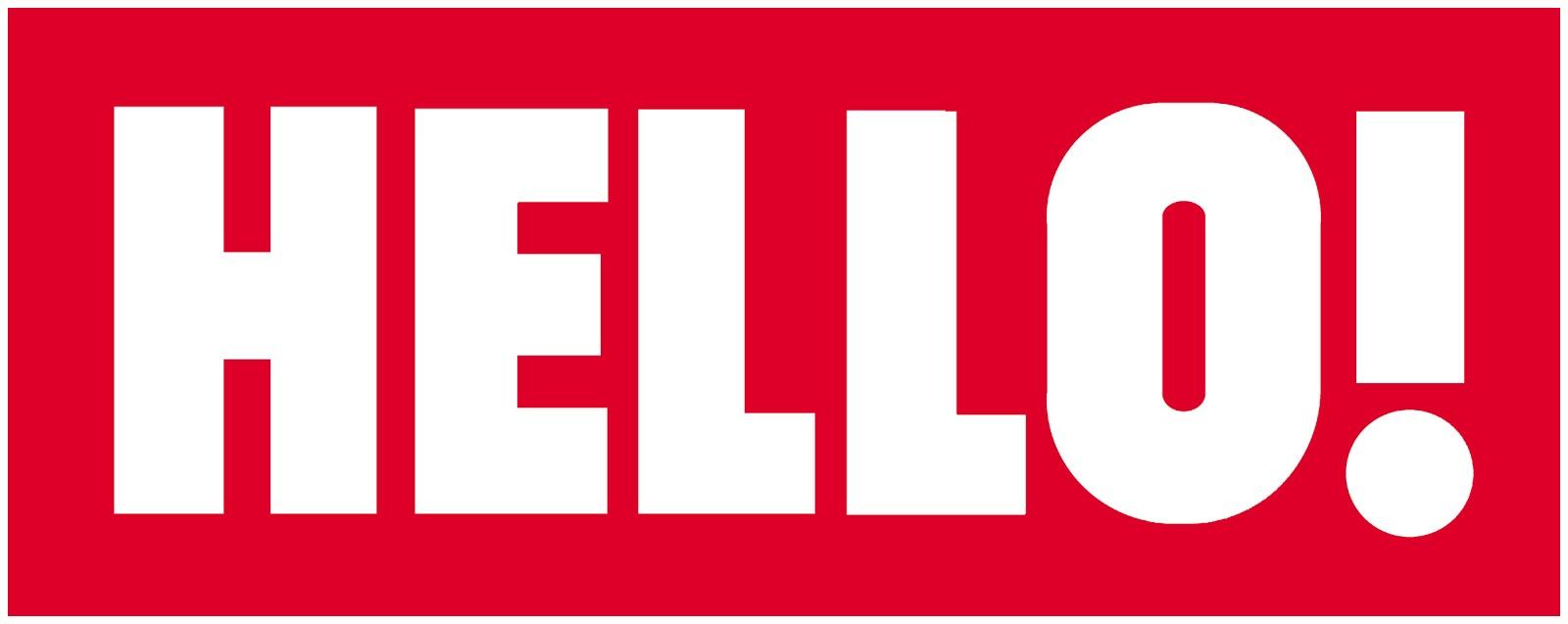 Hello.jpg
