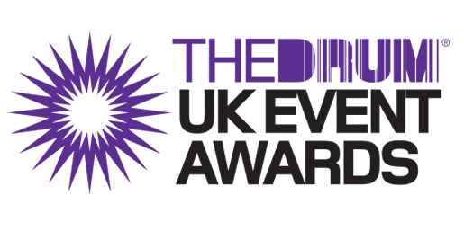 the drum-uk-event-awards logo.png