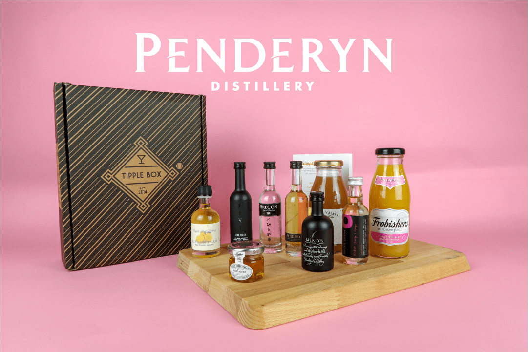 tipple-box-penderyn-distillery-cocktail-box-151940540903-Crops-Text-21-26-01.png
