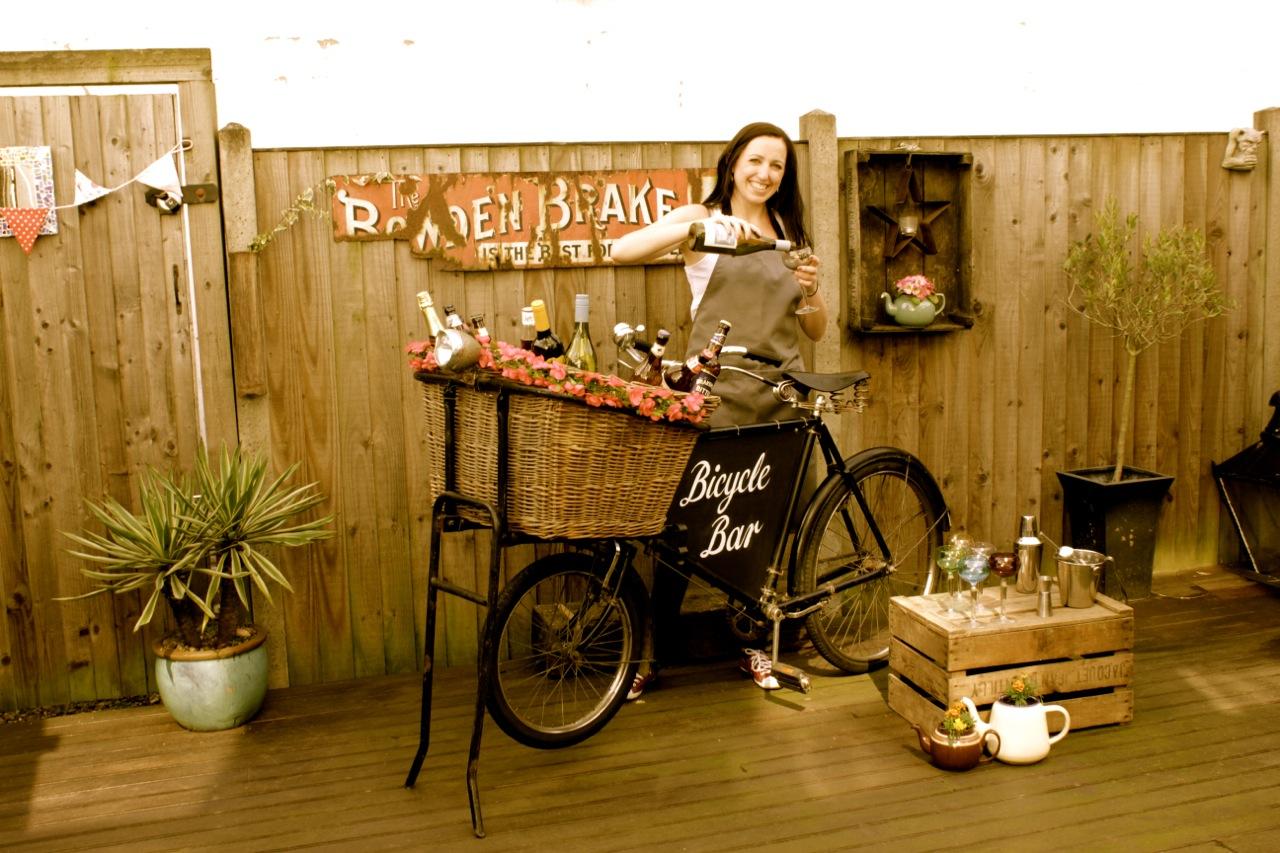Bicycle Bar & Jo 2.jpg